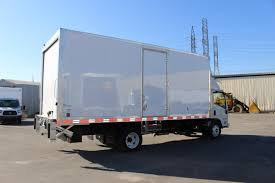 20' Classik™ Truck Body On Isuzu NPR | Transit Home I20 Trucks 20 Truck Wingbox Terbaik Sopir Skil Dewa Di Tikungan Ekstrim Ud 2013 Isuzu Npr Hd Ft Dry Van Box Bentley Services Cpt Rigs In Situsi Cone Penetration Testing Situ Site Flatbed Ton Whosale Suppliers Aliba Inch Wheels Rentawheel Ntatire 2014 Used Ford F150 Xlt Crew Cab 4x4 Premium Alloys New 2007 Kenworth T600 Semi Truck Item H2130 Sold May Tr Cc Global 2017 Wsi Xxl Show Part Two Big Nissan Diesel Condor Wikipedia 24 32 34 Feet Closed Body Containers In Nawada