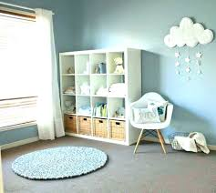 fauteuil chambre adulte fauteuil chambre adulte fauteuil pour chambre adulte hyipmonitors info