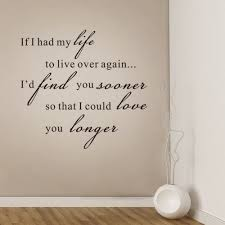 Ebay Wall Decor Quotes by Baby Wall Art Quotes Shenra Com
