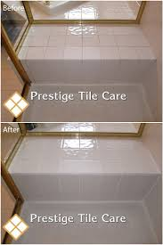 Regrout Old Tile Floor by 62 Best Seattle Tile And Grout Cleaning Sealing Regrouting