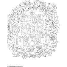 Good Coloring Pages Sites