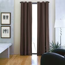 Jc Penney Curtains With Grommets by 7 Best Jcpenney Custom Decorating Images On Pinterest Custom