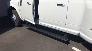 AMP Research PowerSteps RAM Mega Cab Electric Running Boards - YouTube Amazoncom Amp Research 7613401a Powerstep Running Boards Plug N Amp Power Step Truck Accsories Featuring Linex And Gear Quality Powerstep New Gets Bed Awesome Custom Lift Install Mikes Best Side Step For Lifted 15 Ford F150 Forum Community Of What Have You Done To Your 3rd Gen Tundra Today Page 495 Toyota Car001 Side Retractable Styleside 65 Bed Passenger Only Steps On Tacoma By Vaca Valley Suv Youtube 7512601a Up Your The Right Way Sd Springs Leaf