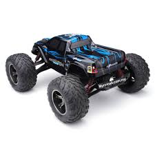 Supersonic 9115 S911 1/12 2.4GHz 2WD Brushed RC Monster Truck RTR ... Remote Control Monster Truck Bubblebuyer 9116 112 Scale 2wd 24g 4ch Rc Rtr 4799 Free Hot Wheels Jam Grave Digger Shop Cars Car 9115 Buggy Offroad Bigfoot Off Road Trucks Electric Redcat Terremoto V2 18 Brushless Sarielpl 21 Most Popular Traxxas For All Budgets Toy Notes To Robot 20 Steps With Pictures Team Redcat Trmt8e Review Big Squid And Rcwd Trail Finder Toyota Hilux Rc