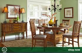 Dining Set Living Room Bedroom Sofa