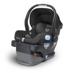 sièges bébé auto uppababy siège d auto bébé uppababy mesa jake