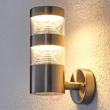 kichler outdoor wall lighting led room decors and design