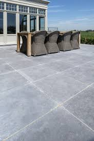 Indoor Tile Outdoor Floor Limestone