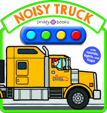 Book Detail : Priddy Books Penguin Book Truck Penguinbktruck Twitter Dont Choose Open Truck Transport Carrier Right Packers Green Toys Mixed Up Trucks With Baxter Rosie N Gus And Usborne Sticker Books God Is Better Than Az Alphabetical Grace Forklift Safety Inspection Checklist The Equipment Log Little Blue Board Book Alice Schertle Jill Mcelmurry Amazoncom Red Yellow Bus A Of Colors Rookie Toddler Coloring Garbage Collection Vector Illustration Sandusky 20 Gauge Steel 6 Sloped Shelves