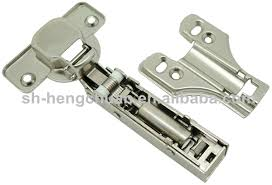 Mepla Cabinet Hinges Products by Cabinet Kitchen Hydraulic Mepla Cabinet Hinge Buy Mepla Cabinet