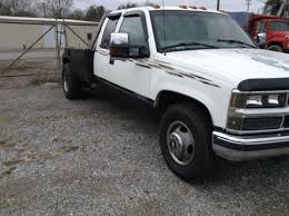 Chevrolet 3500 In Tennessee For Sale ▷ Used Trucks On Buysellsearch 2016 Trucks Ferra Fire Apparatus New 2017 Chevrolet Colorado 2wd Wt Extended Cab Pickup Fk1514 2018 Silverado 1500 Work Truck Regular Used Ford For Sale In Clarksville Tn Best Resource 5500 Lcf Diesel Crew 176 Wb 4d In James Corlew Military Discount Craigslist Bristol Tennessee Cars And Vans Cdjr Dealer Springfield Tn Gupton Motors Kia Car Dealership Near Parts Dpr Cstruction To Host 2day Job Fair Nashville Specials City Deals Intertional 4300 Dump