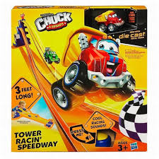 Tonka Chuck & Friends Tower Racing Playset | Uredjenje Stana.org Amazoncom Chuck Friends My Talking Truck Toys Games Hasbro Tonka And Fire Suvsnplow Bull Dozer Race Gear Dump From The Adventures Of 2 Rowdy Garbage Red Pickup 335 How To Change Batteries In Rumblin Solving Along Nonmoms Blog Chuck Friends Handy Tow Truck From 3695 Nextag Tonka Chuck Friends Racin The Dump Truck By Motorized Toy Car Users Manual Download Free User Guide Manualsonlinecom