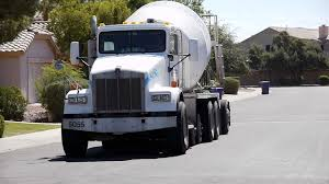 100 Construction Trucks Video Special Pictures Of Cement Bruder 03654 9832