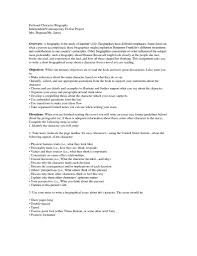 Autobiography Format Filename Biography Letter New French ... Freelance Translator Resume Samples And Templates Visualcv Blog Ingrid French Management Scholarship Template Complete Guide 20 Examples French Example Fresh Translate Cv From English To Hostess Sample Expert Writing Tips Genius Curriculum Vitae Jeanmarc Imele 15 Rumes Center For Career Professional Development Quackenbush Resume As A Second Or Foreign Language Formal Letter Format Layout Tutor Cover Letter Schgen Visa Application The French Prmie Cv Vs American Rsum Wikipedia