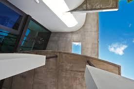 100 Mimo Architecture Dilidohausmimoarchitecturalstylemiamibeachgabriela