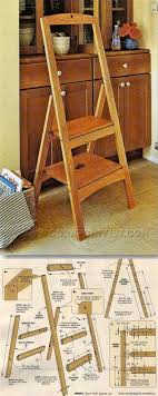 12 Best Build A Step Stool Images On Pinterest | Step Stools ... Kids Baby Fniture Bedding Gifts Registry Ana White Triple Cubby Storage Base Inspired By Pottery Barn Folding Step Stool Kitchen With 50 Best Jenni Kayne X Pbk Images On Pinterest Barn Kids Red Nesting Tables Set Of Two Upstairs Home Blog Link For Funky Letter Boutique 100 Pottery Barnlove 875 Woodworking Hands Small Wood Lucky Personalized Tags Stools For Toddlers Bathroom 12 Build A Step Stool Stools