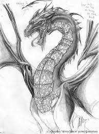 37 Best Dragons Images On Pinterest