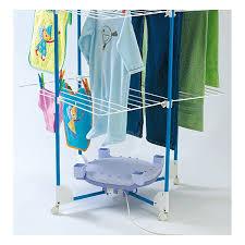 ventilateur seche linge chauffant ventilateur sèche linge vit sec vivre mieux la boutique