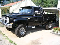 How About Some Pics Of '73-'87 Short Beds - The 1947 - Present ... Hopping Mesh Forward In My Back Pocket Photography Gmc Sierra 2500 Hd Xd838 Mammoth Gallery Kc Trends 7387 Chevy C10 Gmc Truck 45 Front And 5 Rear Drop Flip Cversion Kit 73900 Anyone Else A Fan Of The 3rd Gen Chevygmc Trucks Ar15com 7391 8lug 195 225 245 Pics Page 4 The 1947 Present Part Guy Heater Ac Controls Parts Gauge Pillar Pods For 731987 And Trucks Copenhaver Used Best Resource 3959 Cha 1973 C 15 Grande Photo Taken In Canyon Texas Super Cus Flickr