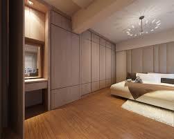 Hdb Bedroom Renovation Ideas