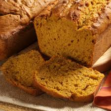 Libbys Pumpkin Bread Kit by Pumpkin Banana Nut Bread Nestlé Very Best Baking