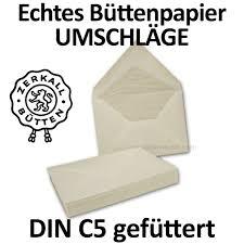B6 Umschlag Briefumschlag Bedrucken Vorlage Beispiel Hochzeit