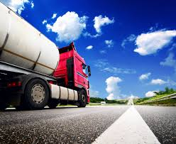 Commercial & Farmers Insurance Services | Commercial Truck Insurance