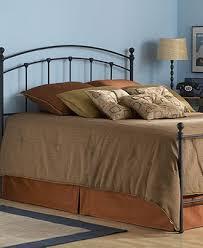 Macys Bed Frames by 14 Best Bed Frames Images On Pinterest 3 4 Beds Bed Frames And
