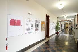 100 Bda Architects Bushman Dreyfus Exhibits Design Competition