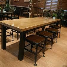 table de cuisine murale table de cuisine rabattable ikea mrsandman co