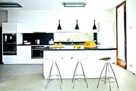 lustre design cuisine ikea lustre cuisine le suspension cuisine design lustre ikea