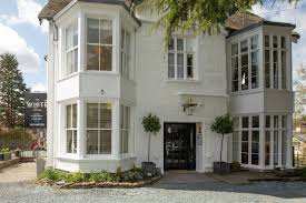 WHITE LODGE HOTEL BownessonWindermere Reviews Photos Price