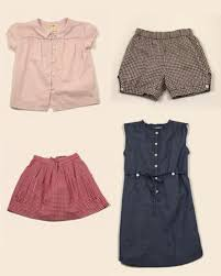 Retro Love 10 Sites For Vintage Inspired Girl Clothes