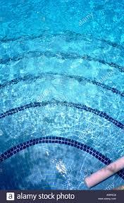 pool color paint logo tr black bottom swimming pools liner
