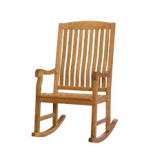 20 Ideas Of Teak Patio Rocking Chairs 1990s Two Adirondack Rocking Chairs On Porch Overlooking The Hudson Rocking Chair Stock Photos Images Alamy A Scenic View Of The North Georgia Blue Ridge Mountains And Porch Garden Tasures With Slat Seat At Lowescom Amazoncom Seascape Outdoor Free Standing Privacy Curtain Allweather Porch Rocker Polywood Presidential White Patio Rockerr100wh The Home Depot Shop Intertional Caravan Highland Mbridgecasual Amz130574t Arie Teak Merry Errocking Acacia