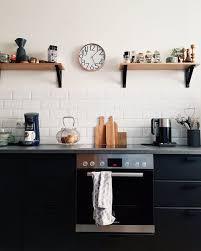 sonstige möbel wohnen küchenrückwand spritzschutz küche