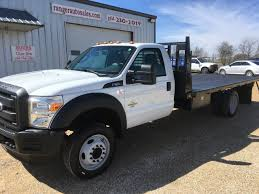 100 Pickup Truck Sleeper Cab FORD Commercial S For Sale