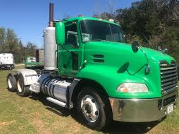 USED 2008 MACK CXU613 TANDEM AXLE CAB OVER DAYCAB FOR SALE IN AL #2963 Semi Trucks For Sale Daycab Freightliner Flb Sunvisor Cabover Blind Mount 10 Drop Visor304 By 1980 Coe Salvage Truck Hudson Co 139869 Cab Over Wikipedia Over Engine Scrapbook Page 2 Jim Carter Parts Kenworth 1968 K125 Cabover For Usfarmercom The Lweight Ptop Camper Revolution Gearjunkie Hino Trucks 268 Medium Duty 1978 Kenworth K100c Heavy W Sleeper Cabover Fans Home Facebook Freightliner Flb86 In Holbrook Nebraska Truckpapercom