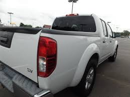 2013 Used Nissan Frontier 2WD CREW CAB Sv At Landers Serving Little ... Nissan Of Greenville A New Used Vehicle Dealer 2018 Titan Fullsize Pickup Truck With V8 Engine Usa And Cars Near Pomona Ontario Ca Metro 2013 Frontier 2wd Crew Cab Sv At Landers Serving Little 1995 Overview Cargurus 2016 Reviews Rating Motor Trend Riverside San Bernardino Inland Empire Heritage Collection Tama Gasoline I Search Costa Rica 1998 Busco Ud Para Desarme Reveals Rugged Nimble Navara Nguard But Wont How To Get Your Ready For Spring Summer Martin