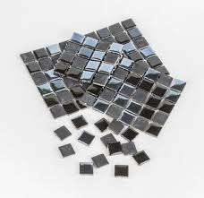 how to install new patterns of mosaic tile