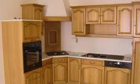 cuisine contemporaine bois massif déco cuisine moderne en bois massif 94 lille cuisine moderne