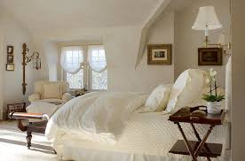 Full Size Of Bedroomsimple And Sober Bedroom Design Evergreen Lighting Ideas For