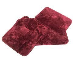 Extra Large Bath Rug Non Slip by Bath Rugs Contour Rugs Bath Carpet Altmeyer U0027s Bedbathhome