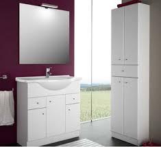 meuble de salle de bain profondeur 40 cm 28 images meubles de