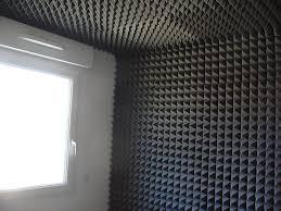 comment insonoriser une porte design insonoriser une porte d entree montreuil 3722