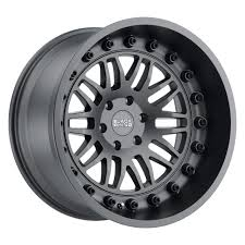 Black Rhino® Fury Wheels Rims 17x9.5 6x5.5 (6x139.7) Gunmetal Gray 12   Black Rhino Tembe Wheels Rims On Sale Tires Truck Wheel Packages And Tire Canada For Free Shipping 6 Lug Chrome Spider Center Cap 194772 Chevy Gmc X 512 Collection Fuel Offroad 160282 Ford Alcoa 16 Alinum 8 Drive Buy The New 6lug Forgeline 1pc Forged Monoblock Vx1truck Wheel Mala Lovely By Zion Ultra Motsports 164 Steel 6lug 62 Series Diy 5 Cversion On Your Car Or Youtube
