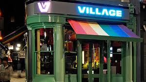 Many Of Londons Gay Bars Are Clustered Around Soho The Traditional Centre LGBT Scene However Range Lesbian And Clubs In