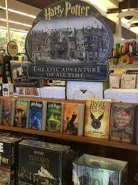 """Looking For The Secret To """"Harry Potter And The Cursed Child""""? (No ... New Barnes And Noble Board Game Inventory Album On Imgur Spiderman Collectors Edition Monopoly Board Game Monopoly Planet Of The Apes Usaopoly 77 Best Everything Images Pinterest Games Pokemon Kanto Igo Random Viking Amazoncom Disney Cars Blazing Trails My Busy Books Disney Pixar Fruitless Pursuits Saturday Night Games Trains Tiles Party For Kids Adults Ini Llc Bottle Cap Mosaic 62017 Hillsdale Library Best 25 Harry Potter Ideas Funny Harry Review 1775 Rebellion"""