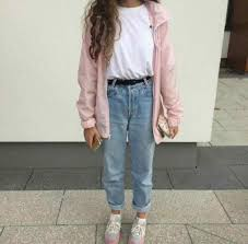 Winter Outfits Tumblr Pinterest