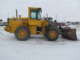 Volvo L70C Wheel Loader | Bismarck, ND Classifieds Timpte Peterbilt 388 386 Stertil Koni St1072 Truck Lift Item Da2913 Sold Octobe Berlian Cranserco Indonesia Pt Truck Paper 1991 Geo Metro Lsi I7820 August 26 City Of Wi Whiya Chentry Blogs 1981 Ph T650 65 Ton Crane Crane For Sale On Cranenetworkcom S0112 2018 Great Northern Ls0850 5x8 Landscape Sale In Ton With 105 Ft Boom Lsi Logic Mr Sas 92664i Raid Controller Make An Offer Ebay